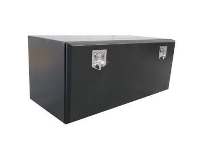 Sonderborg Stahl 2 mm 1200x550